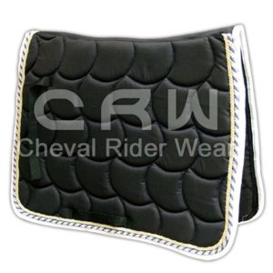 saddlepad