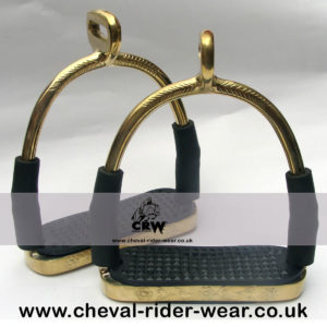 flexy stirrups