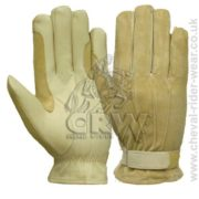 riding gloves;leather gloves;horse riding gloves;all leather gloves;