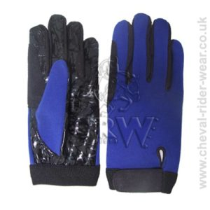 cotton gloves;riding gloves;amaragloves;horseriding gloves;leather gloves;neoprene gloves;serino gloves;
