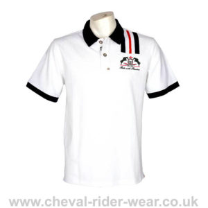 Men's Polo Shirt CRW-PSM-3226