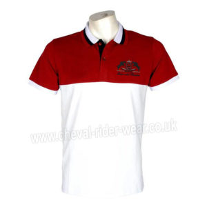 Men's Polo Shirt CRW-PSM-3230