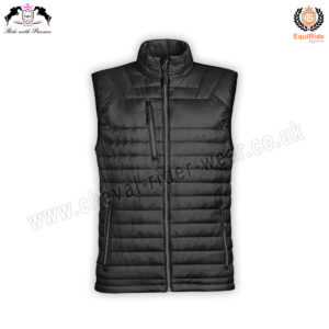 Mens Winter Ultralight Gilets | Mens Sleeveless Vest | Body Warmer CRW-GIL-9026