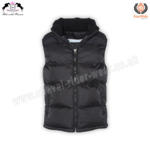 Mens Winter Ultralight Gilets | Mens Sleeveless Vest | Body Warmer CRW-GIL-9027