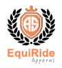 AS EQUIRIDE APPAREL