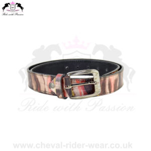 Leather Belts CRW-LB-0001