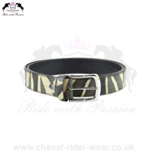 Leather Belts CRW-LB-0002