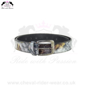 Leather Belts CRW-LB-0004