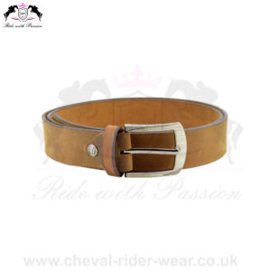 Leather Belts CRW-LB-0006