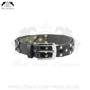 Leather Belts CRW-LB-0007