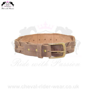 Leather Belts CRW-LB-0008