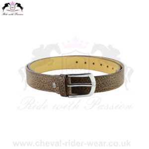 Leather Belts CRW-LB-0009
