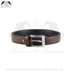 Leather Belts CRW-LB-0010