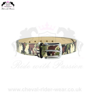 Leather Belts CRW-LB-0011