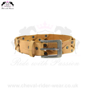 Leather Belts CRW-LB-0012
