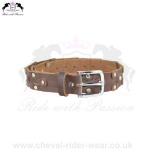 Leather Belts CRW-LB-0015