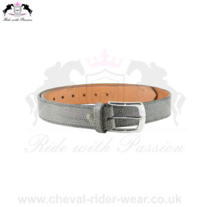 Leather Belts CRW-LB-0016