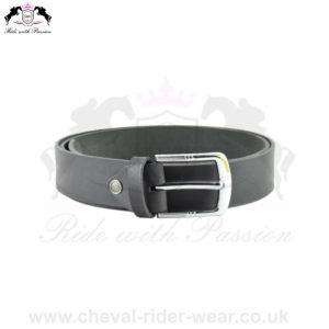 Leather Belts CRW-LB-0017