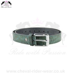 Leather Belts CRW-LB-0018