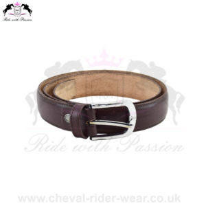 Leather Belts CRW-LB-0021