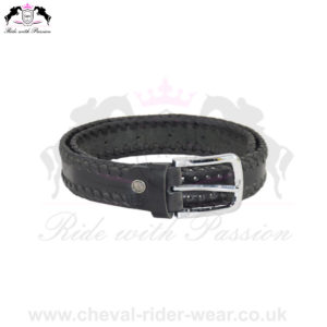 Leather Belts CRW-LB-0022