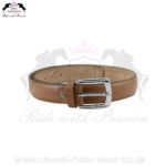 Leather Belts CRW-LB-0035