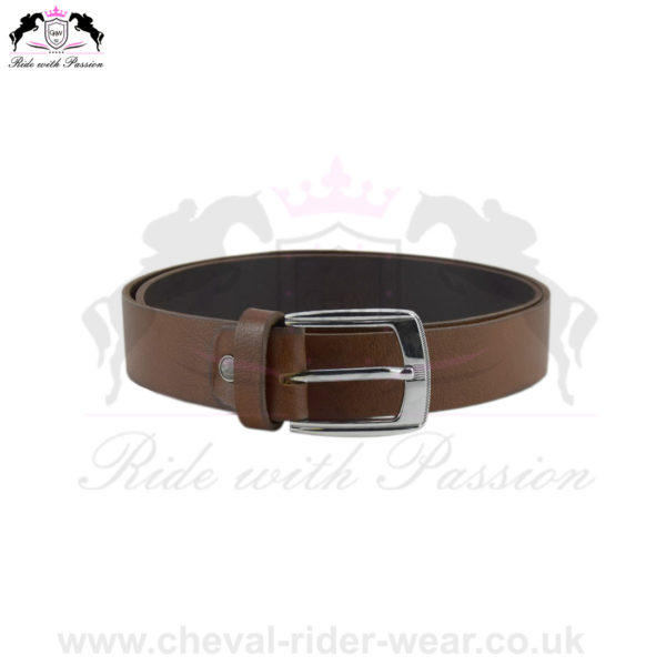 Leather Belts CRW-LB-0036