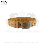 Leather Belts CRW-LB-0037