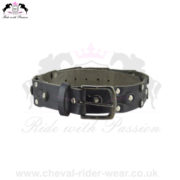 Leather Belts CRW-LB-0038