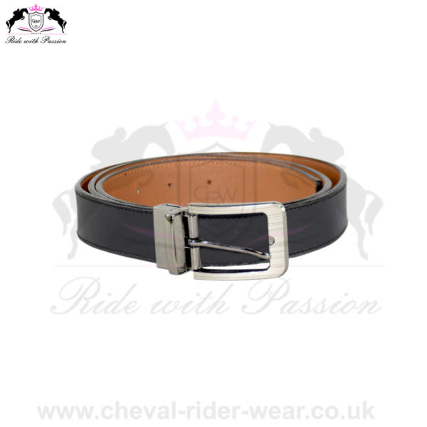Leather Belts CRW-LB-0039