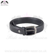 Leather Belts CRW-LB-0040