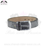 Leather Belts CRW-LB-0041