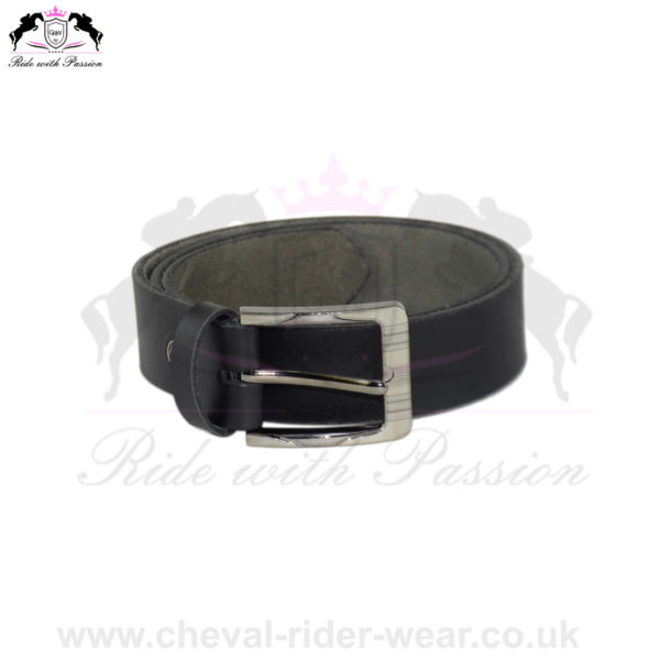 Leather Belts CRW-LB-0042