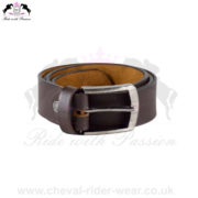 Leather Belts CRW-LB-0043
